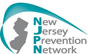 New Jersey Prevention Network